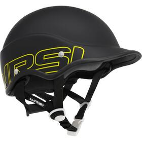 NRS WRSI Trident Composite Helm, phantom